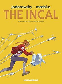 220px-the_incal_2014_hardcover_trade_collection